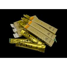 Gold Fly порошок 3 СТИКА заказать с доставкой по Украине