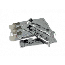 Silver Fox порошок 12 стиков с доставкой по Украине